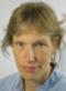 Janneke Ruinemans-Koerts