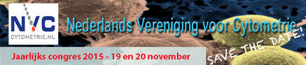 Congres Save the Date
